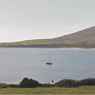 Ventry Harbour