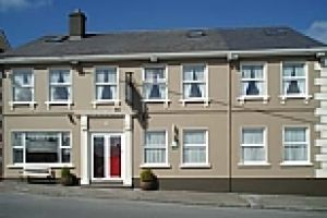 Boland's Bed & Breakfast, Dingle