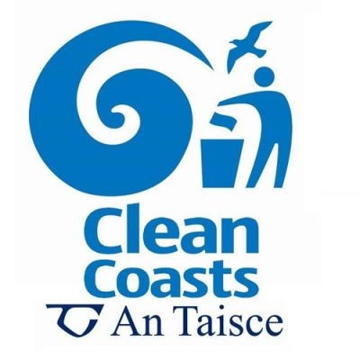 Clean Coasts