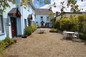 An Capall Dubh Bed & Breakfast, Dingle