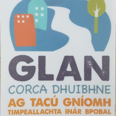 Glan Dingle