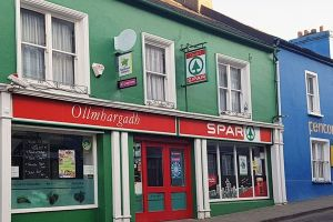 Sheehy's Spar Supermarket & Butchers