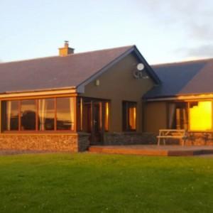 Emlagh Self-Catering Cottage