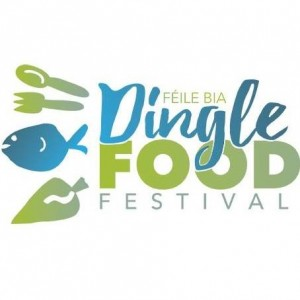 Dingle Food Festival: October/Deireadh Fómhair
