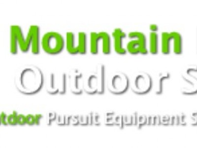The Mountain Man Outdoor Shop & Bike Hire