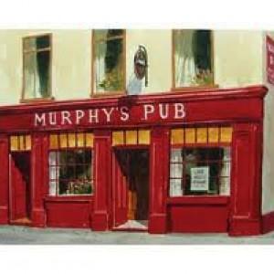 Murphy's Pub Bed & Breakfast, Dingle