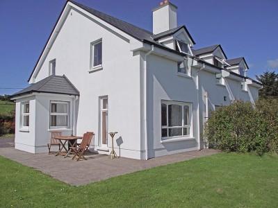 Murphy's Cottages