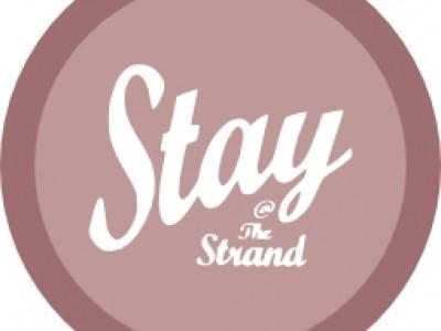 The Strand Hotel, Inch