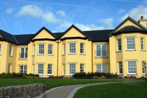 Self Catering Accommodation and holiday rental information Dingle