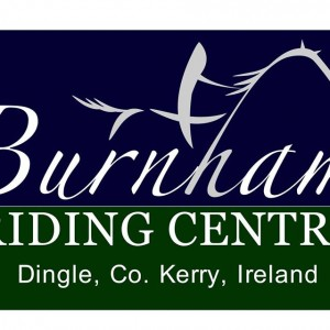Burnham Riding Centre and Riding School