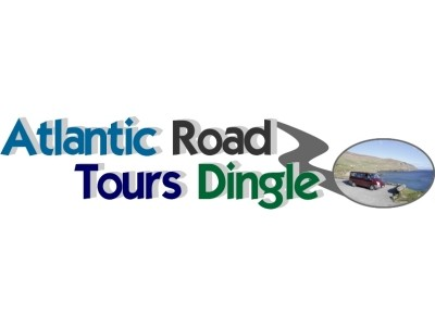Atlantic Road Slea Head Tours, Dingle