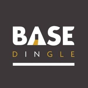 BASE Dingle