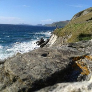 Begley's Dingle Peninsula Tours