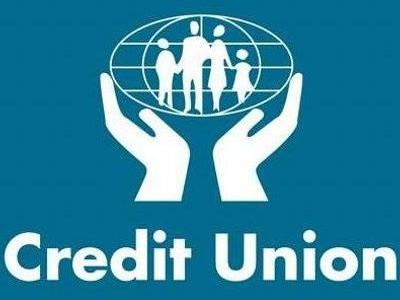 Dingle Credit Union ~ Comhar Chreidmheasa Chorca Dhuibhne