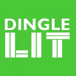 Dingle Literary Festival: November/Mí na Samhna