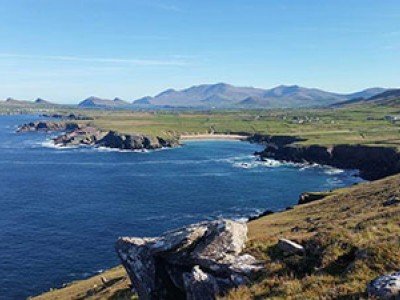 Dingle Slea Head Tours