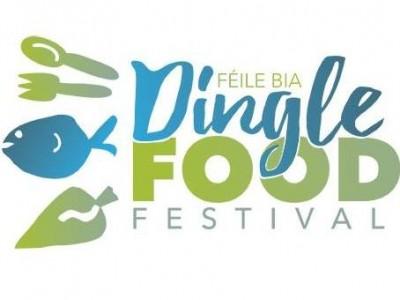 Dingle Food Festival