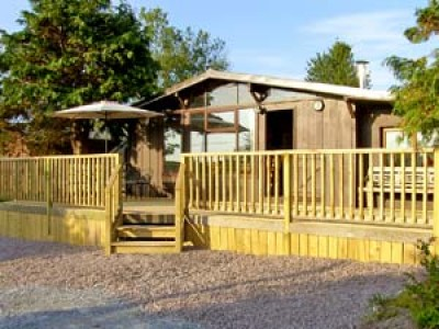 The Fuschias Self-Catering Holiday Home, Camp