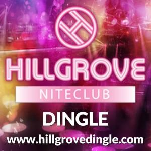 Hillgrove Niteclub & Accommodation