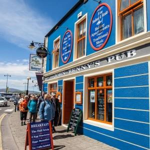 John Benny's Pub