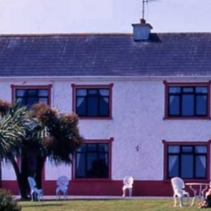 Moriarty's Farmhouse, Ventry