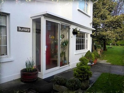 Kirrary Bed & Breakfast, Dingle