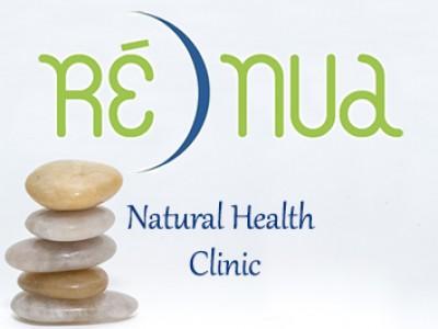 Ré Nua Natural Health Clinic